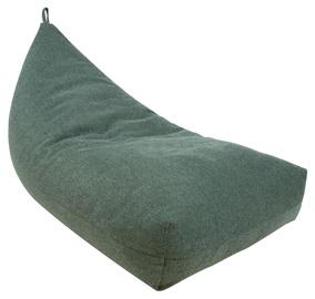 Home4you Seat Always Sitting Bag 130cm Green
