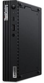 Lenovo ThinkCentre M80q Tiny 11DN0058MH PL