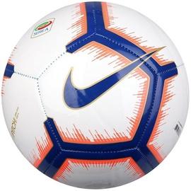 Bumba Nike Serie A Pitch Ball FA18 SC3374 100 Size 4