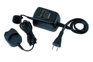 Omron Adapter for Micro AIR U22