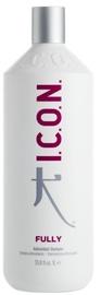 I.C.O.N. Fully Antioxidant Anti-Aging Shampoo 1000ml