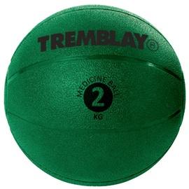 Tremblay Medicine Ball 2kg