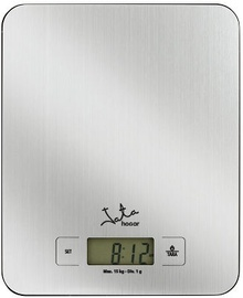 Jata 719 Electronic kitchen scale