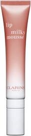 Бальзам для губ Clarins Lip Milky Mousse Lilac Pink, 10 мл
