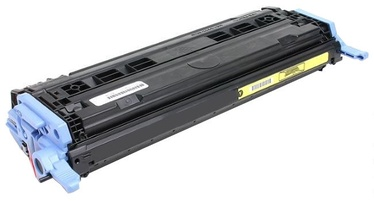 TFO Toner 2000p for Canon/HP Yellow
