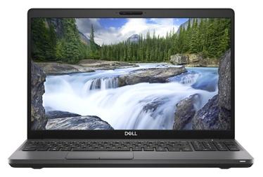 Dell Latitude 5500 Black 53643846.2_5 PL