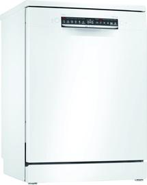 Посудомоечная машина Bosch SMS4HVW33E