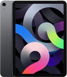 "Planšetdators Apple iPad Air 4th Gen 10.9"" Wi-Fi 64GB Space Grey"