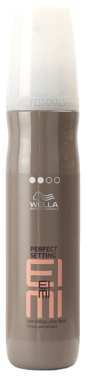 Matu losjons Wella Eimi Perfect Setting, 150 ml