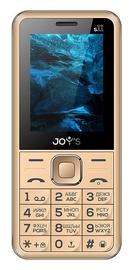 JOY'S S11 Champaign
