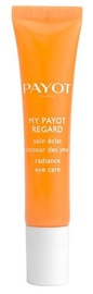 Acu krēms Payot My Payot Regard Eye Roll On, 15 ml