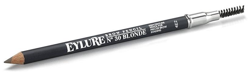 Eylure Brow Pencil 1.2g 30
