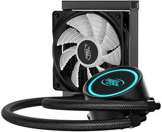 Водный охладитель для процессора Deepcool GAMMAXX L120 V2