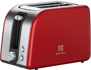Tosteris Electrolux EAT7700 Red