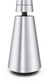 Bang & Olufsen Beosound 1 Natural