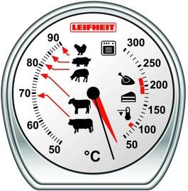 Пищевой термометр Leifheit 103096