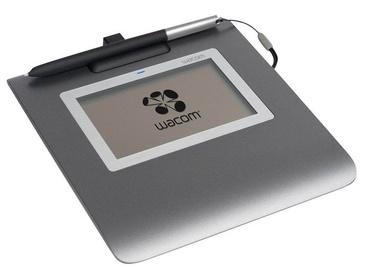 Wacom STU-430 Signature Pad