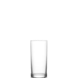 GLĀZES 290ML LBR320F 6GAB