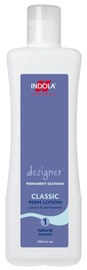 Indola Designer Classic Perm Lotion 1 1000ml