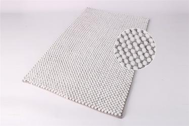 Vannas istabas paklājs Domoletti MA3941C, 800x500 mm