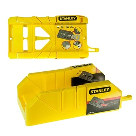 Stanley Sawing Template 1-19-212 370x140x100mm