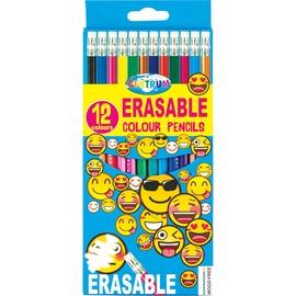 Цветные карандаши Centrum, 80502, 12 шт.