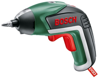 Bosch IXO Basic