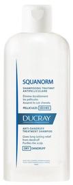 Ducray Squanorm Dry Dandruff Shampoo 200ml
