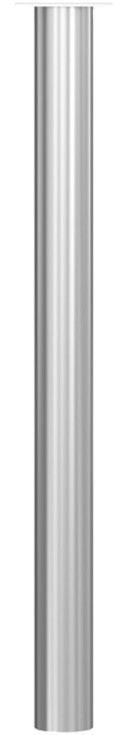 Skyland Imago ВТ-710.1 Table Support Matte White