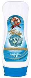 Australian Gold Moisture Lock Tan Extender Moisturiser 237ml