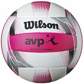Wilson Volleyball AVP II Replica WTH6027XB