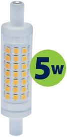 Leduro 10053 LED Bulb R7S 3000K