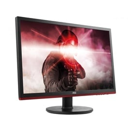 MONITORS AOC G2460VQ6