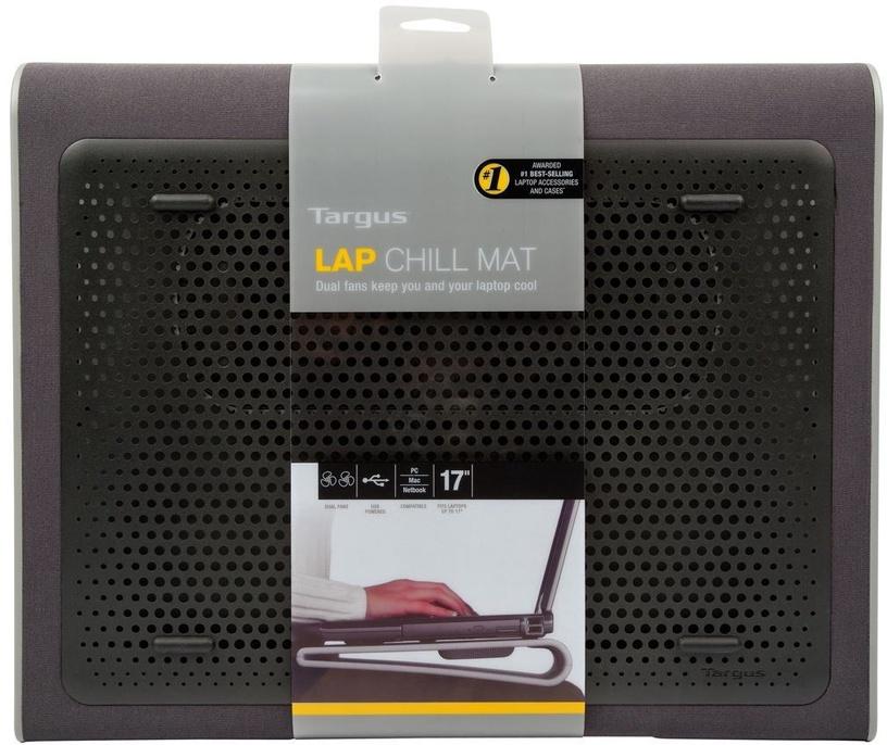 Targus Laptop Cooling Pad 15-17''