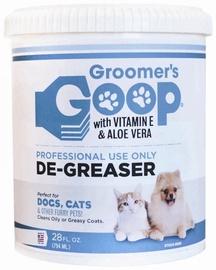 Groomer's Goop De-Greaser Paste 846g