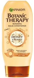 Garnier Botanic Therapy Honey & Propolis Repairing Balm-Conditioner 200ml