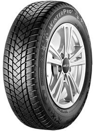 Зимняя шина GT Radial Champiro WinterPro 2, 245/65 Р17 111 H