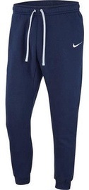 Nike CFD Fleece Team Club 19 JR Pants AJ1549 451 Navy Blue XL