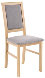 Halmar Sylwek1 BIS Chair Oak
