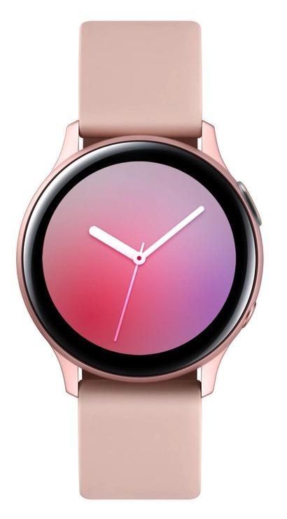 Samsung SM-R830 Galaxy Watch Active2 40mm Aluminium Pink Gold