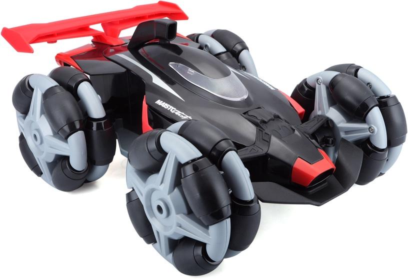 Maisto Tech R/C Cyklone Buggy 82241