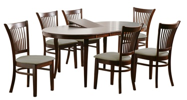 Home4you Dining Room Set Joy K20841