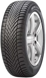 Зимняя шина Pirelli Cinturato Winter, 205/55 Р16 91 H E B 66