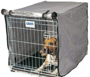 Savic Cover For Dog Residence 91cm