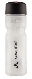 Vaude Drink Clean Bike Bottle 750ml