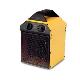 Sildītājs Forte Tools LIH-10, 2 kW