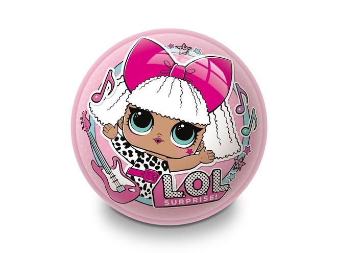 Mondo LOL Ball D6cm Multicolor