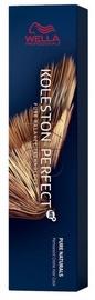 Kраска для волос Wella Professionals Koleston Perfect Me+ Pure Naturals 10/00, 60 мл