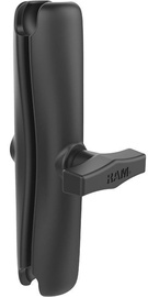 RAM Mounts Double Socket Arm C Size