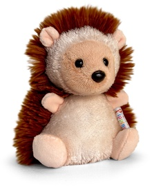 Keel Toys Pippins Hedgehog 14cm